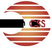 Afghan CSS